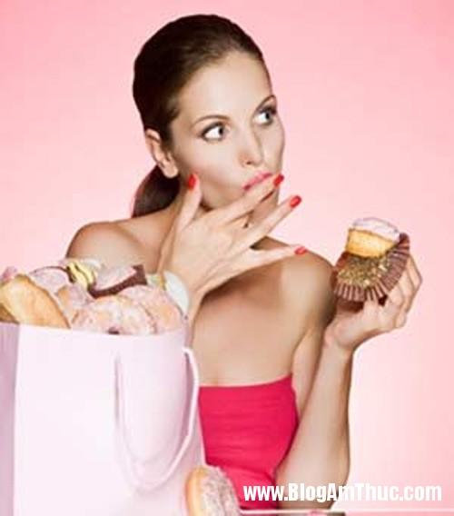 1366965612 an sang1 Những thói quen ăn uống ảnh hưởng xấu đến sức khỏe