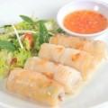banh-cuon-ap-chao-300x267