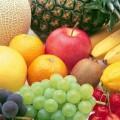 hoa-quả-giúp-giảm-béo-tapchigiamcan
