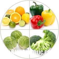 images Làm sao để bảo quản được vitamin C trong quá trình nấu nướng?