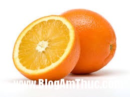 index Làm sao để bảo quản được vitamin C trong quá trình nấu nướng?