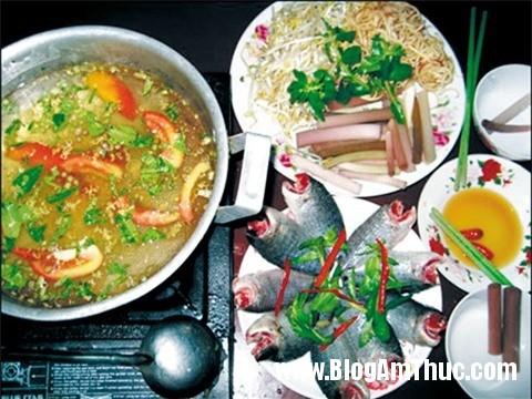 laucarobongsungchuayeusinhly 48253 Bài thuốc hay chữa bệnh từ cá rô đồng