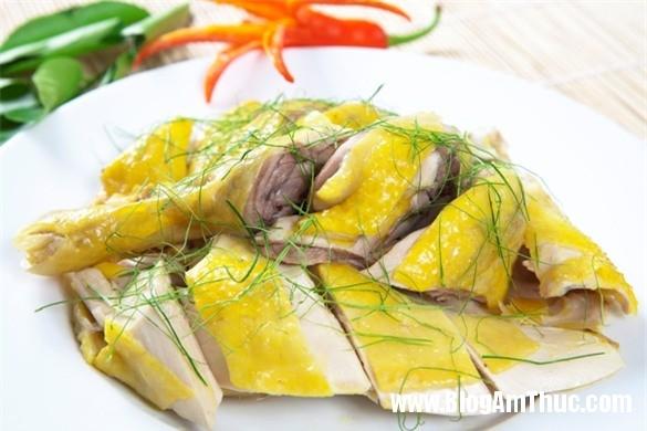 monangiupchiemthemvui b0947 Thức ăn tốt nhất cho phụ nữ sau tuổi 30,