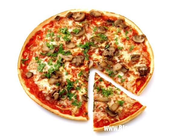 screenshot.313 Tự làm Pizza nấm hành tây