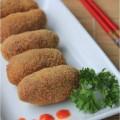 Cach-lam-banh-khoai-mon-chien-xu-ngon-mieng-3