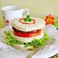 cach-lam-banh-sandwich-bo-cuc-ngon-cho-bua-sang-6