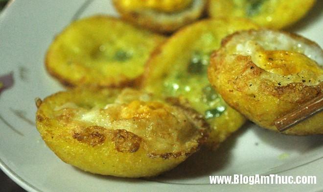 11banhcan Địa chỉ ăn bánh căn, xôi chuối nướng ngon mà rẻ ở Hà Nội