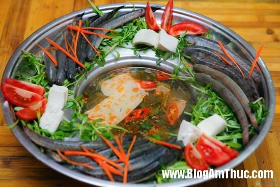 197 Công thức ngon cho món lẩu cá kèo