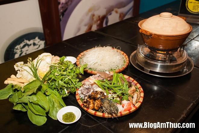 1 TNL1075 Độc đáo lẩu tả pí lù ở Phú Nhuận