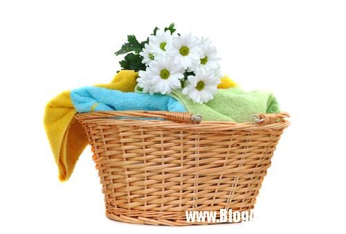 20b05 image0022 Những công dụng ít biết của gia vị và rau mùi