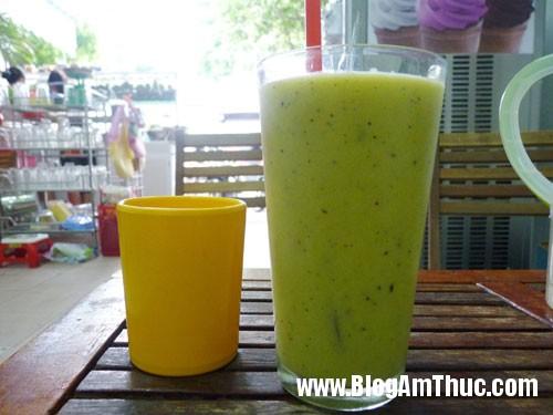 4 12 Ghé quán chè xoa xoa hạt lựu lâu đời ở Đà Nẵng