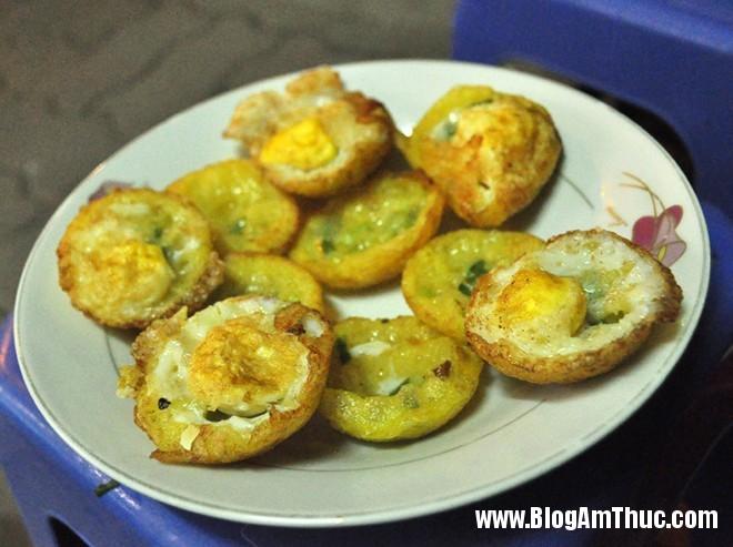 7 banh can Địa chỉ ăn bánh căn, xôi chuối nướng ngon mà rẻ ở Hà Nội