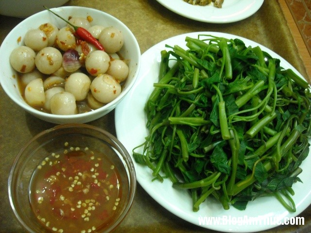 DSCN6535 Nét đẹp trong văn hóa ẩm thực Việt Nam