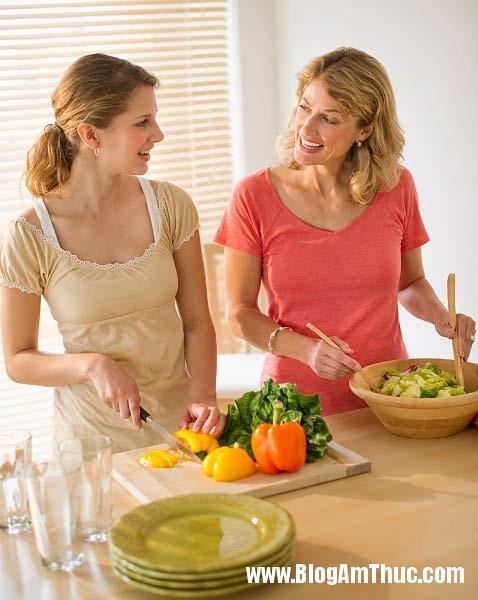 d5b8c 745 1 Những mẹo nấu nướng hay cho bà nội trợ