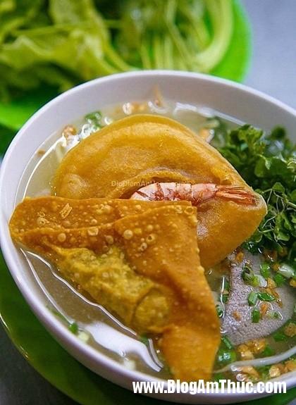diem danh nhung quan mi la o sai gon5 Những quán mì ngon lạ ở Sài Gòn