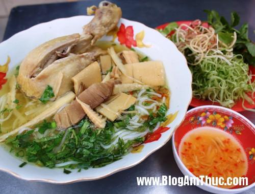 hinh 31 Công thức nấu bún măng vịt ngon