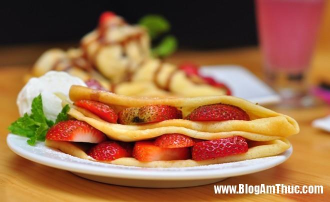 image002 Địa chỉ ăn bánh crepe ngon tuyệt ở Hà Nội