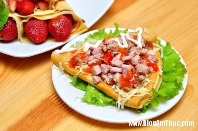 image003 Địa chỉ ăn bánh crepe ngon tuyệt ở Hà Nội