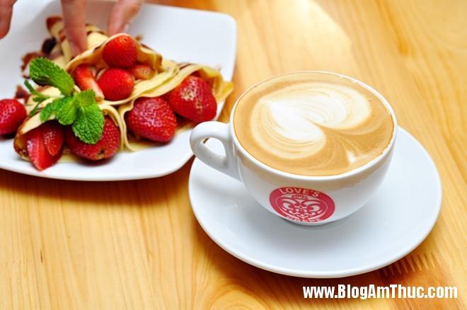 image009 Địa chỉ ăn bánh crepe ngon tuyệt ở Hà Nội