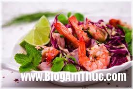 images 3 Món salad ngon dễ làm
