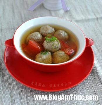 images652963 moc Cách nấu canh mọc bò cà chua