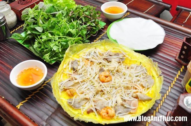 launam10 Thưởng thức lẩu nấm cá thác lác chua cay ngon tuyệt phố Lò Đúc