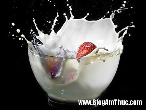 sua1101201864 19eef Uống sữa sao cho đúng cách