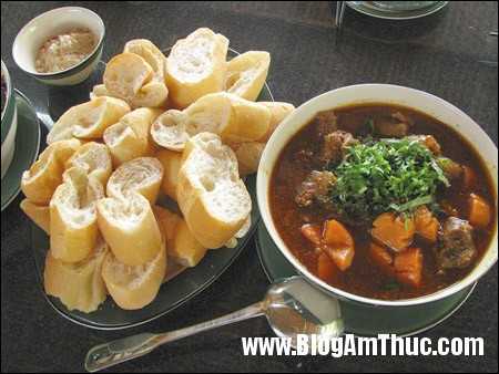 t707826 Khái quát văn hóa ẩm thực Việt Nam thông qua 9 đặc trưng