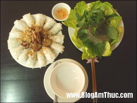 t707827 Khái quát văn hóa ẩm thực Việt Nam thông qua 9 đặc trưng