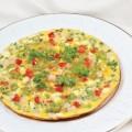 trung-chien-rau-cu-xot-mayonnaise-44am5201