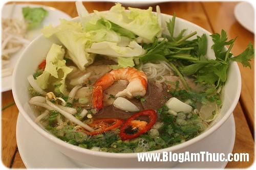 03b1c0d1b1 Điểm danh 10 quán ăn ngon ở Sài Gòn