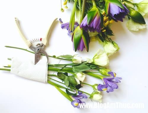 1402173086 3 Trang trí nhà đẹp với bức tranh làm từ hoa khô có 1 0 2