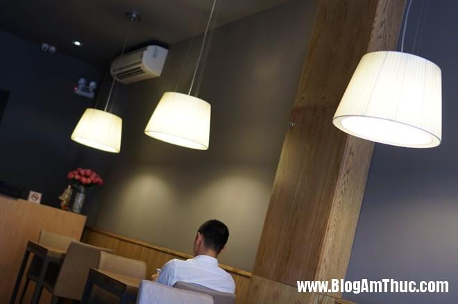 14DSC06633 Đến nhà hàng Nhật YummyQ thưởng thức món nướng siêu rẻ