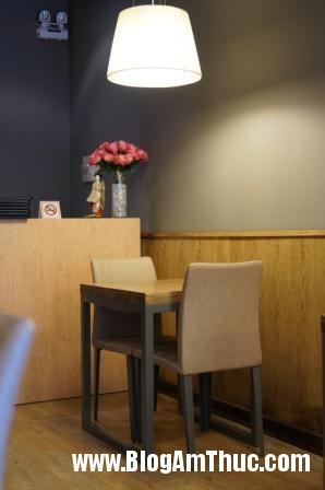 15DSC06635 Đến nhà hàng Nhật YummyQ thưởng thức món nướng siêu rẻ