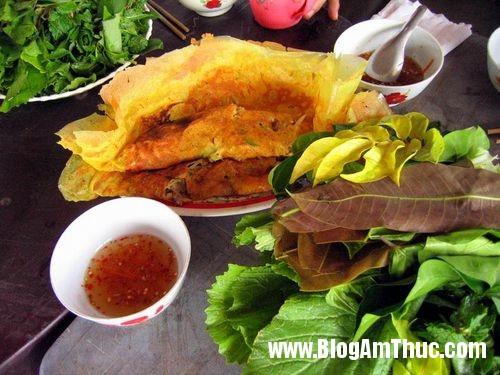 16a8b0740a Điểm danh 10 quán ăn ngon ở Sài Gòn