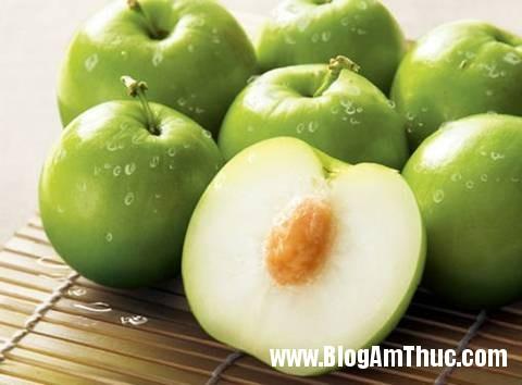1c4b2d8e11977cccf36261b03c70b203 Tác dụng phòng ngừa và trị bệnh của táo ta