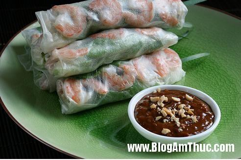 2dc170d9a3 Điểm danh 10 quán ăn ngon ở Sài Gòn