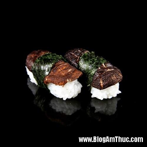 4 quan sushi ngon o sai gon1a 4 Quán sushi ngon đúng chất Nhật Bản ở Sài Gòn