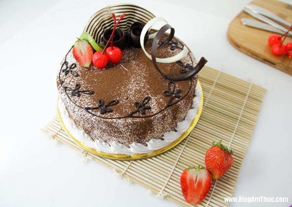 4 Địa điểm ăn bánh ngọt mới cho các tín đồ hảo ngọt