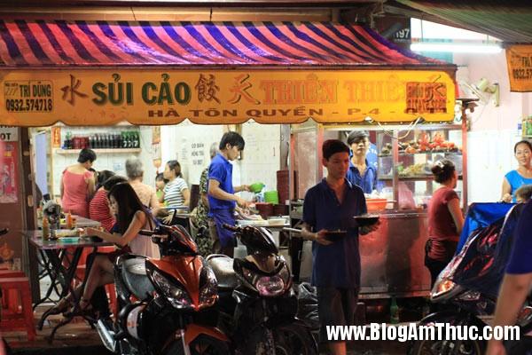 412b3262eeddb81be06f2c741a9c1401 Đi ăn món sủi cảo nổi tiếng của người Hoa ở khu chợ Lớn