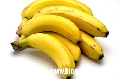 476dd7cac6496d280d3789b5c4b07ba9 Những thực phẩm nên ăn nhẹ trước khi tập thể dục