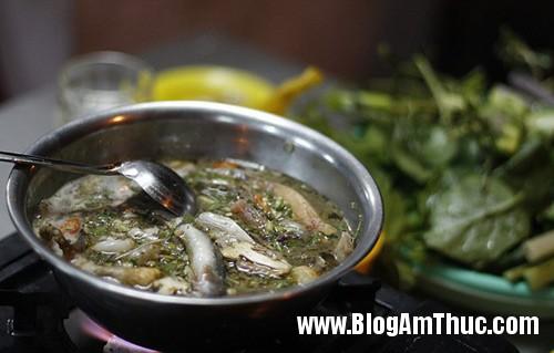 5b88575b01 Điểm danh 10 quán ăn ngon ở Sài Gòn