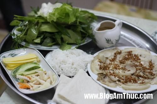 6f86061ce4 Điểm danh 10 quán ăn ngon ở Sài Gòn