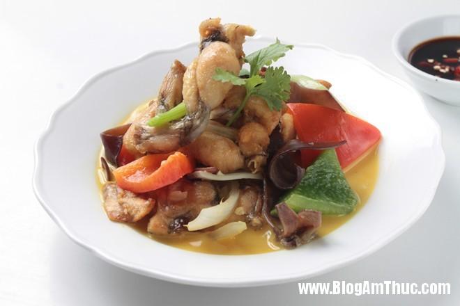 IMG 4253 Đi ăn lẩu ếch ngon mà rẻ ở Sài Gòn
