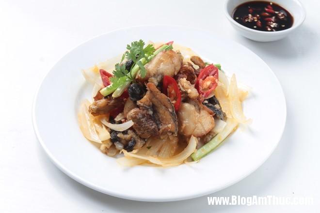 IMG 4263 Đi ăn lẩu ếch ngon mà rẻ ở Sài Gòn