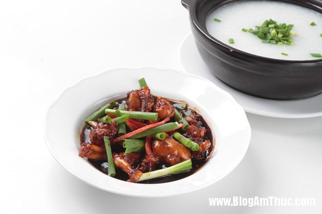 IMG 4337 1 Đi ăn lẩu ếch ngon mà rẻ ở Sài Gòn