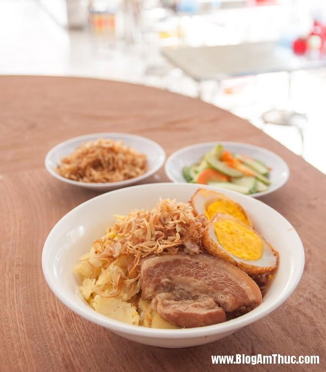 a3 Đi ăn xôi xéo ngon ở Sài Gòn