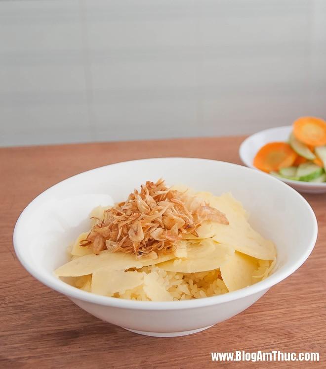 a6 Đi ăn xôi xéo ngon ở Sài Gòn