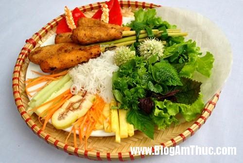 efc39db620b4ae3464d6c645183f8fba  gợi ý một số món ăn độc đáo, hấp dẫn cho ngày lễ 2/9