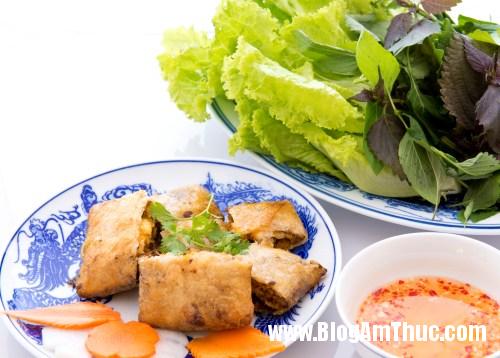 goc nho ha noi giua long sai gon3 Thưởng thức ẩm thực Hà Nội đặc trưng tại Sài Gòn
